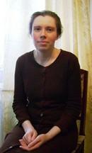 Катя Грубич